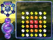 Lexicon Delta Puzzle 5