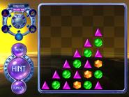 Virago Ceti Puzzle 3