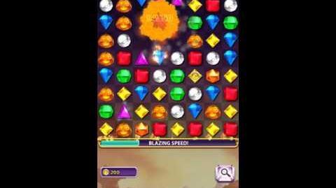 Spookstone - Bejeweled Blitz - Bejeweled Wiki