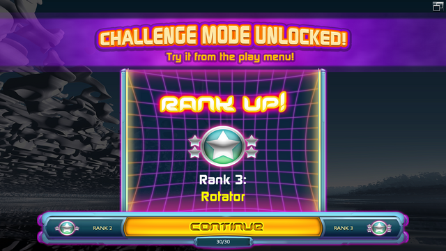 File:Challenge Mode Unlocked.png