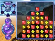 Gamma Core Puzzle 1