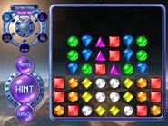 Centauri Prime Puzzle 1