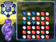 Lexicon Delta Puzzle 2