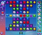 Bejeweled Stars Level 1