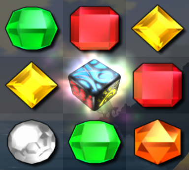 File:Bejeweled 3 Hypercube.png
