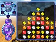 Gamma Core Puzzle 5
