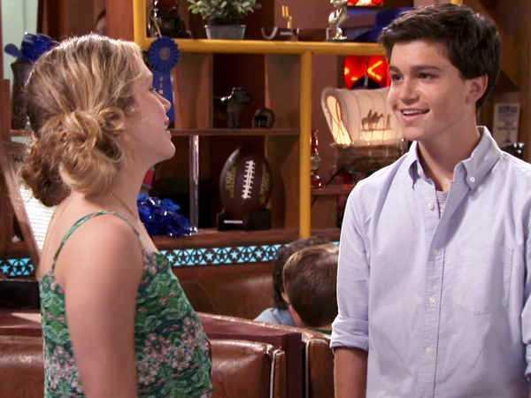 File:Kyle and bella.jpg