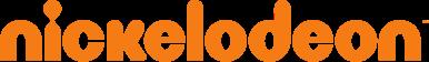 File:Nickelodeon logo new.png