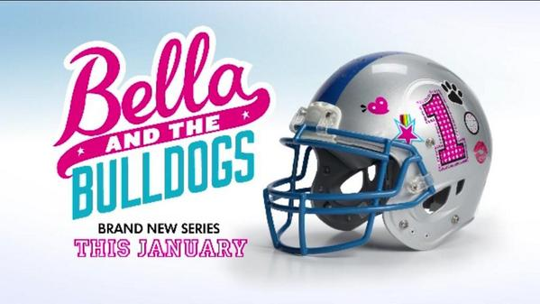 File:Bellaandthebulldogs.jpg