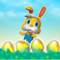 Zipper's Eggstreme and Eggcellent Eggs icon