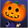 Jack's Spooky Shack icon 2014