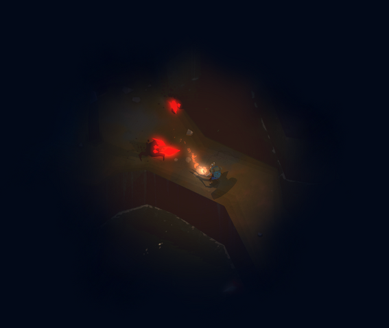 File:Caves.png