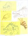 Thumbnail for version as of 16:35, November 2, 2014