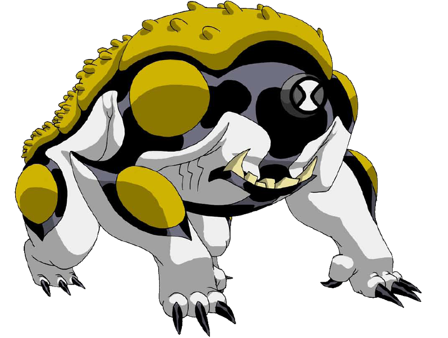 File:Cannonmutt.png