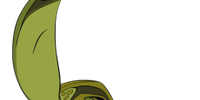 Terraspin