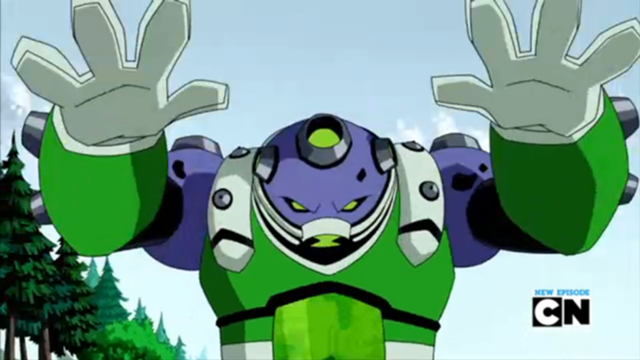 File:Gutrot with his arms up.png