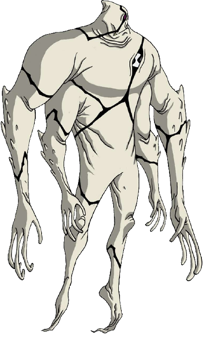 File:Ghost Arms.png