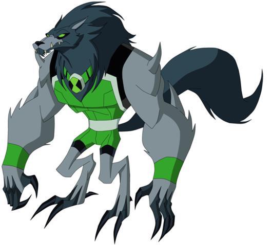 File:Blitzwolfer16ov.jpeg