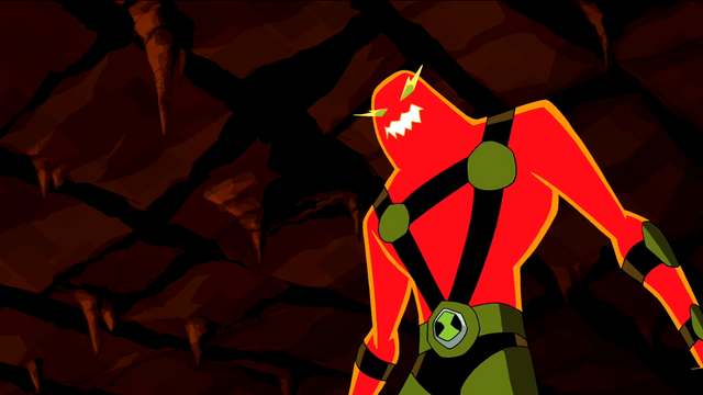 File:1000px-Omniverse S01E08 NRG out of armor.png