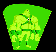 File:Four arm;s hologram1.png