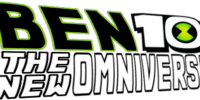 Ben 10: The New Omniverse