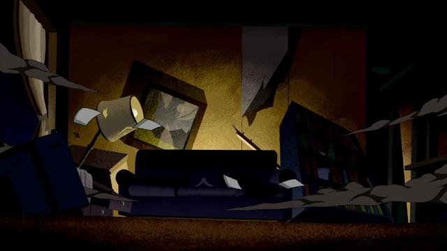 File:Vendetta (481).png