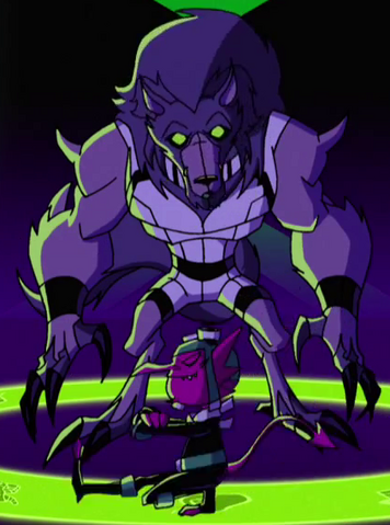 File:Benwolf omniverse young.png