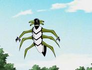 Stinkfly 002