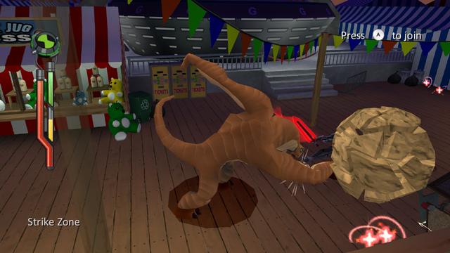 File:Humungousaur bowling.png