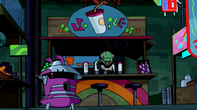 File:Pakmar juice bar.png