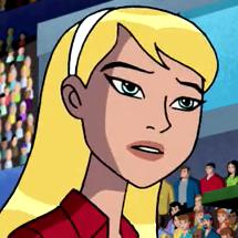 File:Carol character.png