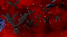 Null Guardians UA.PNG