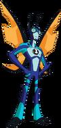 Stinkfly re