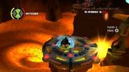 Ben 10 Omniverse vid game (54)