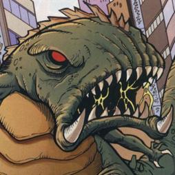 File:Dinosaur character.png