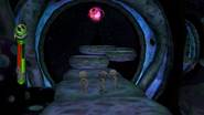 Ben 10 Alien Force Vilgax Attacks (game) (6)