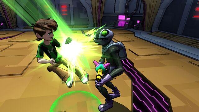 File:Ben 10 Omniverse 2 Xbox (1).jpg