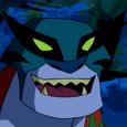 Rath character
