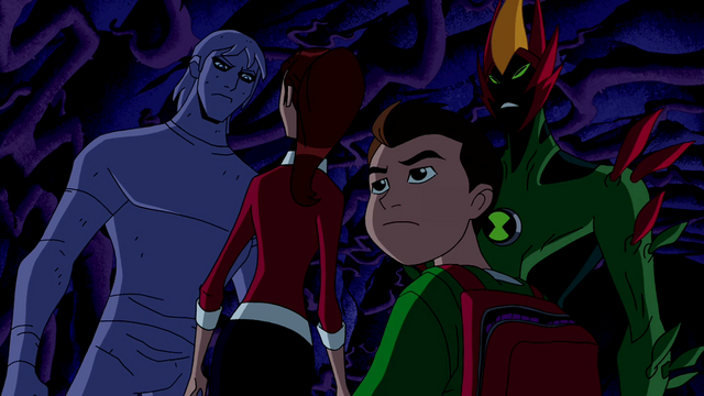 File:TBS (357).png