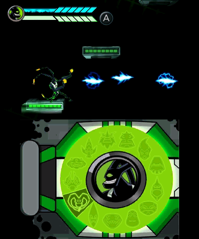 File:Ben 10 omniverse ds 4.png