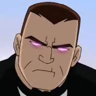 File:Bodyguard character.png