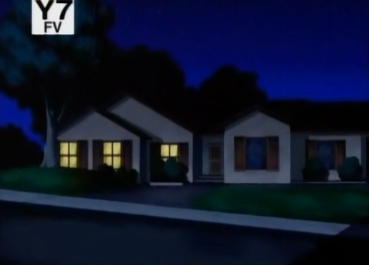 File:Ben's Home 029.png
