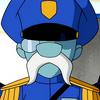 Blue Leader