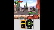 Upchuck gameplay 1