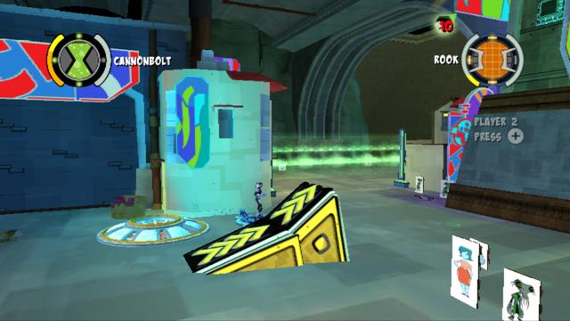 File:Ben 10 Omniverse vid game (111).png