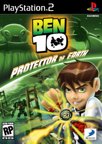 File:B10 Protector of Earth PS2.png