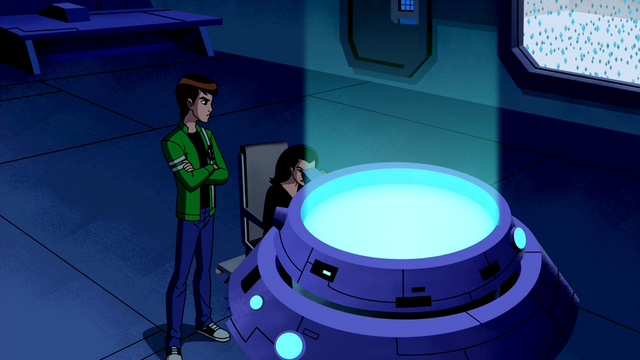 File:RotS (304).png