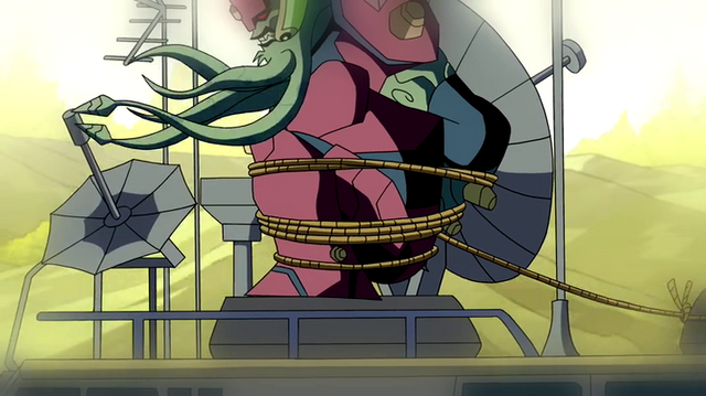 File:Vilgax in Khyber's dream in For a Few Brains More.png
