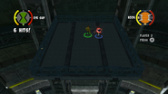Ben 10 Omniverse vid game (44)