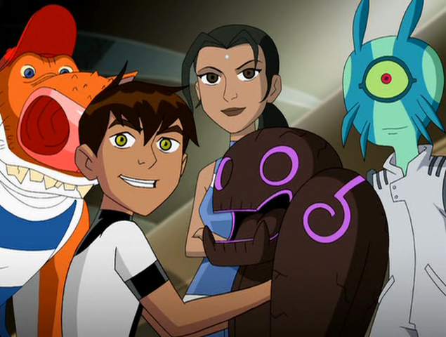 File:Kenny Tennyson with friends.png